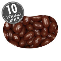 A&W® Root Beer Jelly Beans - 10 lbs bulk