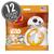 STAR WARS™ BB-8 Jelly Beans 2.8 oz Bag - 12-Count Case-thumbnail-1