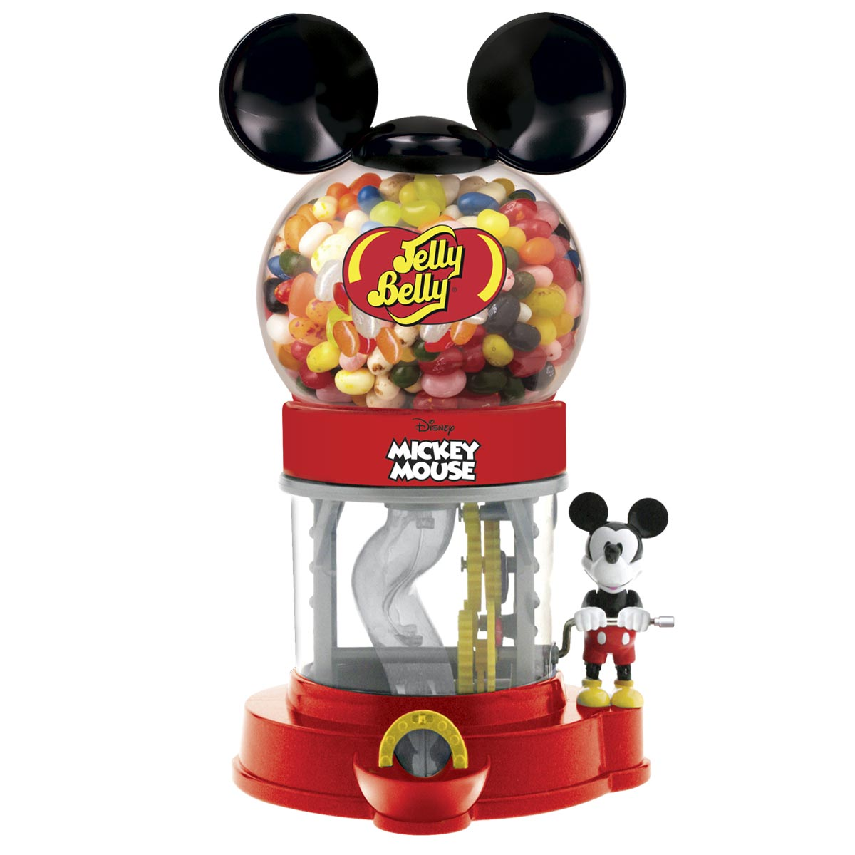 Disney© Mickey Mouse Bean Machine