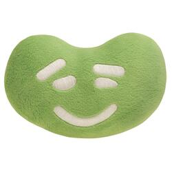 Mixed Emotions Mini Plush Green