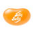 Sunkist® Orange Jelly Beans - 16 oz Re-Sealable Bag-thumbnail-2