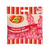 Unbearably HOT Cinnamon Bears 3 oz Grab & Go® Bag