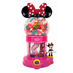 Disney© Minnie Mouse Bean Machine
