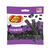 Licorice Jelly Beans 3.5 oz Grab & Go® Bag-thumbnail-1