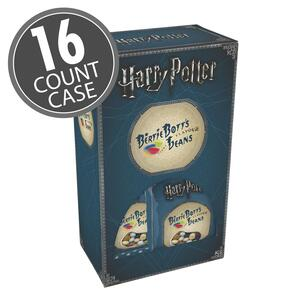 Harry Potter™ Bertie Bott's Every Flavour Beans - 1.9 oz Grab and Go Bag - 16 Count Case