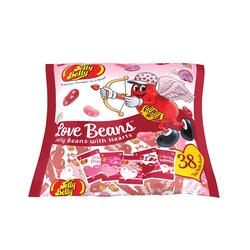 Jelly Belly LOVE Beans Fun Pack