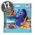 Disney©/PIXAR Finding Dory Jelly Beans 2.8 oz Gift Bag 12-Count Case-thumbnail-1
