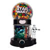 STAR WARS™ Bean Machine