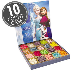 Disney© FROZEN Ultra Gift Box - 8.5 oz Gift Box - 10 Count Case
