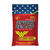 Jelly Belly Wonder Woman™ Sport Beans® Jelly Beans Assorted 24-Pack-thumbnail-2