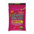 Extreme Sport Beans® Jelly Beans with CAFFEINE - Pomegranate 24-Pack-thumbnail-2