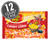 Gourmet Candy Corn - 8.5 oz Bag - 12-Count Case-thumbnail-1