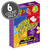 BeanBoozled Jelly Beans - 1.6 oz box (4th edition) - 6 Pack-thumbnail-1