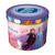 Disney© FROZEN 2 Jelly Beans Gift Tin - 3.92 oz Tin - 8 Count Case-thumbnail-2
