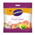 Sunkist® Fruit Gems® - 3.1 oz Bag - 12-Count Case-thumbnail-2