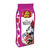 Minnie Mouse Jelly Beans - 7.5 oz Gift Bag-thumbnail-1