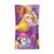 Disney© Princess Collection 1 oz Bag - 24 Count Case-thumbnail-3