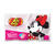 Minnie Mouse Jelly Beans - 1 oz Bag-thumbnail-1