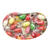 Sugar-Free Jelly Beans TWIST - 5 lbs bulk-thumbnail-2