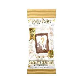 Harry Potter™ Chocolate Creatures - .55 oz Bag