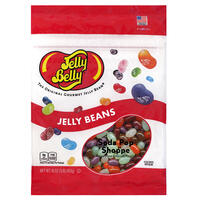 Soda Pop Shoppe® Jelly Beans - 16 oz Re-Sealable Bag