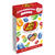 Jelly Belly Conversation Beans - 1.2 oz flip top box-thumbnail-1