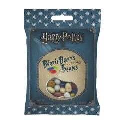 Harry Potter™ Bertie Bott's Every Flavour Beans - 1.9 oz Grab and Go Bag