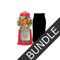 Mini Bean Machine Bundle (2 Items)