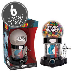 STAR WARS™ Rogue One Bean Machine - 6-Count Case
