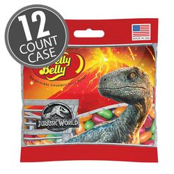 Jurassic World 2 Grab & Go Bag 2.8 oz, 12-Count Case