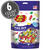 Kids Mix Jelly Beans - 9.8 oz Pouch Bags - 6 Count Case-thumbnail