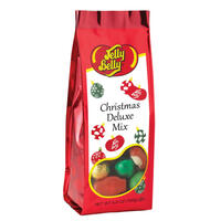 Christmas Deluxe Mix - 6.8 oz Gift Bag