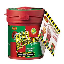 BeanBoozled Naughty or Nice Mystery Bean Dispenser (4th edition)