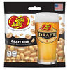 Draft Beer Jelly Beans 3.5 oz Grab & Go® Bag