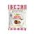 Harry Potter™ Bertie Bott's Every Flavour Beans - 1.9 oz Grab and Go® Bag-thumbnail-1