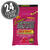 Extreme Sport Beans® Jelly Beans with CAFFEINE - Pomegranate 24-Pack-thumbnail-1