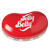 20 Assorted Jelly Bean Flavors Bean Tin - 6.5 oz-thumbnail-1