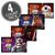 STAR WARS™ The Force Awakens Jelly Beans 1 oz Bag - 4 Pack-thumbnail-1