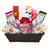 Jelly Belly Favorites Gift Basket-thumbnail-1