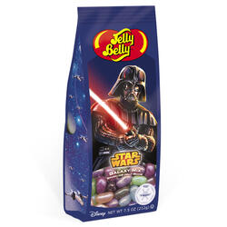 STAR WARS™ Jelly Beans 7.5 oz Bag