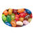 49 Assorted Jelly Bean Flavors - 10 lbs bulk-thumbnail-2
