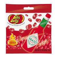 TABASCO® Jelly Beans 3.1 oz Grab & Go® Bag