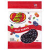 Wild Blackberry Jelly Beans - 16 oz Re-Sealable Bag