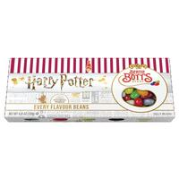 Harry Potter Bertie Bott's Every-Flavour Beans- 4.25 oz Gift Box
