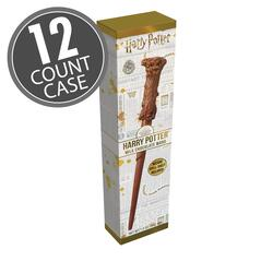 Harry Potter™ Chocolate Wand - 1.5 oz - 12 Count Case