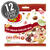 Cold Stone® Ice Cream Parlor Mix® Jelly Beans - 3.1 oz Bag - 12 Count Case-thumbnail-1