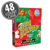 BeanBoozled Naughty or Nice Jelly Beans - 1.6 oz Box (5th edition) 48-Count Case