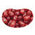 Cranberry Sauce Jelly Belly - 10 lb Bulk Case-thumbnail-3