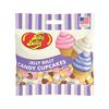 Jelly Belly Candy Cupcakes® 3 oz Grab & Go® Bag
