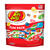 Jelly Belly Fun Pack - Assorted, Sours, Kids Mix 12.6 oz bag - 6 Count Case-thumbnail-2
